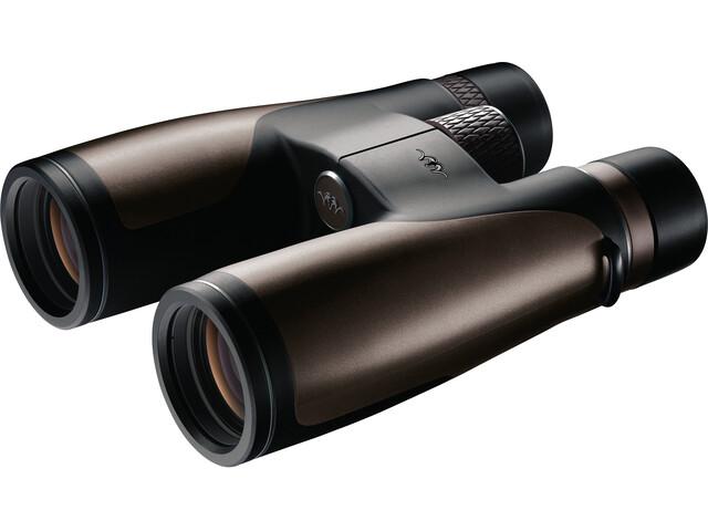 Blaser Binocular 8x42 black/brown